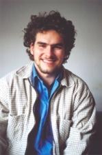 Péteri Balázs