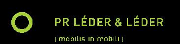 PR Léder & Léder
